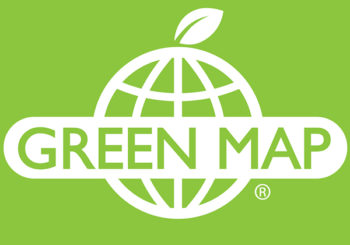One Montgomery Green chooses Green Map