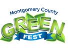 Montgomery County GreenFest 2018