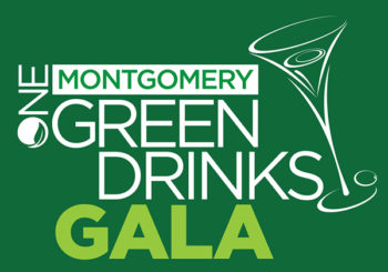 Green Gala is Thurs June 29