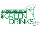 One Montgomery Green Drinks Visits Bethesda!