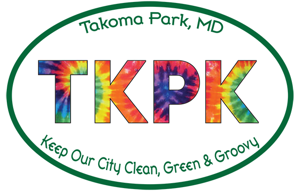 takoma park jewish dating site Baltimore area singles (bas)  takoma park, md usa hometown: takoma park member since: october 22, 2017 what area do  events for jewish young professionals in.