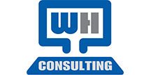 WH Consulting